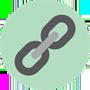 Link Analyzer Tool