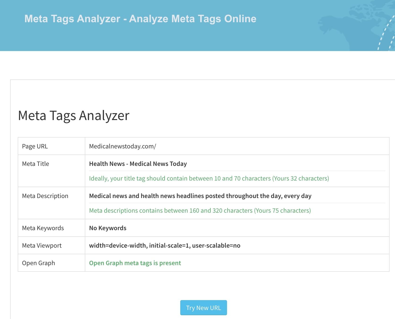 analyzed-meta-tags